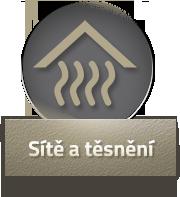 sluzba_test